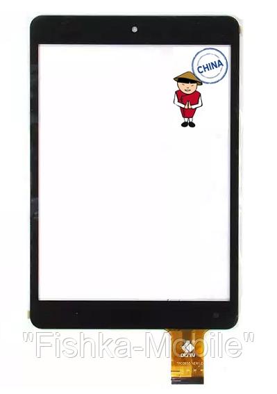 Тачскрин Ainol Novo 8 Bravis сенсор для планшета