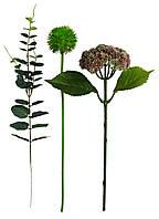 Штучні квіти EJNER 44см в асорт.