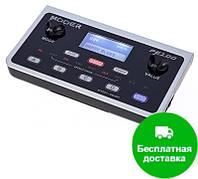 Гитарный эффект Mooer PE100