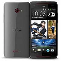 Смартфон HTC Butterfly s dual sim