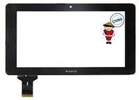 Тачскрин Ainol Novo 7 Crystal сенсор для планшета