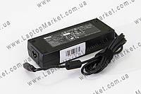 Оригинальный Блок питания DELL 19.5V, 6.7A, 130W, 7.4*5.0мм, black