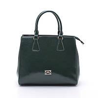 Женская сумка Gernas H0013 green