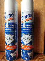 Нейтрализатор запахов домашних животных 300 мл