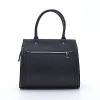 Женская сумка B.Elit 05-59 мат черная