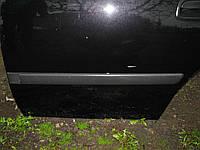 Молдинг задньої лівої двері Opel Astra G Універсал