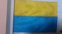 Флаг Украины 60-90