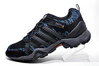 Кроссовки мужские Adidas Terrex Swift, Dark Blue