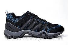 Кроссовки мужские Adidas Terrex Swift, Dark Blue, фото 3