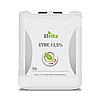 Микроудобрение Elvita Цинк - жидкое удобрение (10л)