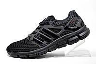 Беговые кроссовки Adidas Climacool, Black