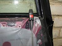 Кнопка блокировки двери задней левой Opel Astra G Универсал