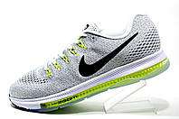 Мужские кроссовки Nike Zoom All Out Low, Gray