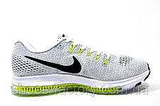 Мужские кроссовки Nike Zoom All Out Low, Gray, фото 3
