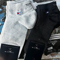 Мужские носки спорт Турция.