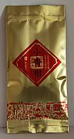 Чай Китайский черный медовый порционный 5г.