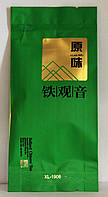 Чай Китайский Те Гуань Инь порционный 5г.