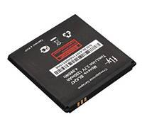 Аккумулятор FLY BL4247, IQ442, 1350 mAh, Original/АКБ/Батарея/Батарейка/Флай