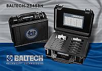 BALTECH-23458N - пластины для центровки калиброванные