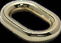 Сумочная фурнитура 4025 золото