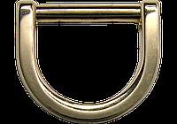 Сумочная фурнитура 4229 золото