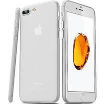 Apple iPhone 7 Plus 256Gb, фото 2