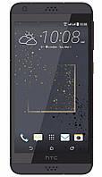 Мобильный телефон HTC Desire 630 Dual Golden Graphite