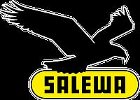 Размерная сетка обуви Salewa