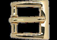 Сумочная фурнитура 5767 золото