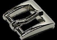 Сумочная фурнитура 5767 никель
