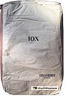 Пигмент Коричневый оксид железа IOX BR-06 Германия