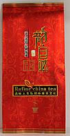 """Китайский элитный красный чай """"Лапсанг Сушонг"""" порционный 5г."""
