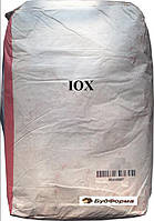 Пигмент Красный оксид железа IOX R-01, R-02, R-03 Германия