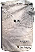 Пигмент Черный оксид железа IOX B-03 Германия