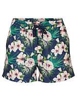 Женские летние шорты Winke 3 от Peppercorn (PEP)  в размере S