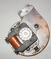 Турбина газового котла Vaillant T4
