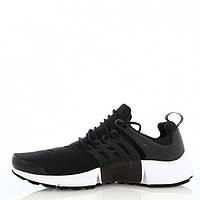 Мужские кроссовки Nike Air Presto Essential Black/White