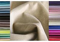 Ткань Бархат Silk