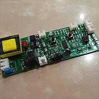 Плата для сенсорных гибридных ламп 36вт (Диамант)
