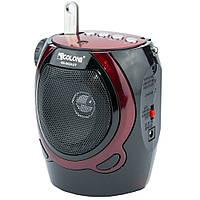 Радио приемник GOLON RX-902 AUT