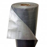 Паробарьер «X-treme» серый 75 м2, (1,5 м*50 м).