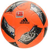 М'яч футбольний Adidas Torfabrik Top Training, фото 1