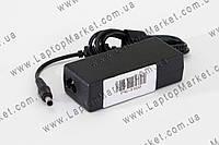 Блок питания Lenovo 16V, 2.2A, 35W, 5.5*2.5мм, black, + сетевой кабель питания (copy)