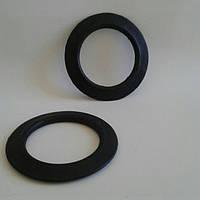 Кольцо прорезиненное RUBЕNА диаметром 170 мм чешское