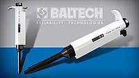 BALTECH OA-5300 Минилаборатория для анализа состояния масел и определения вязкости (максимальная комплектация)