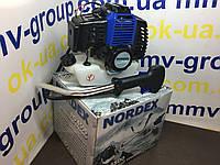 Бензокоса мотокоса Nordex ND 4500 Вт