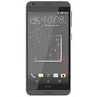 Мобильный телефон HTC Desire 630 Dual Sprinkle White