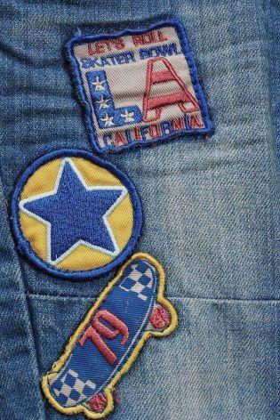 4627218387c купить детскую джинсовую одежду оптом оптом недорого в интернет магазине  укроптмаркет одесса 7 км