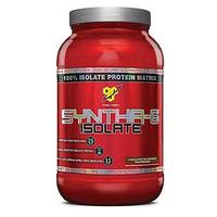 BSN Syntha-6 Isolate 900g