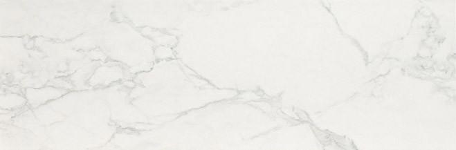 Плитка Atlas Concorde Marvel Calacatta Extra 30,5x91,5